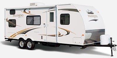 full specs for 2011 palomino gazelle g 230 rvs. Black Bedroom Furniture Sets. Home Design Ideas