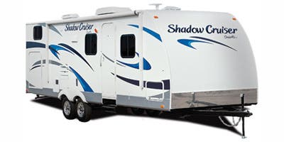 Cruiser Rv Rv Unit Spec Results Research On Rvusa Com