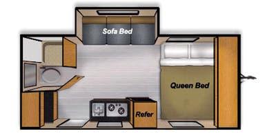 full specs for 2015 livin 39 lite camplite 16dbs rvs. Black Bedroom Furniture Sets. Home Design Ideas