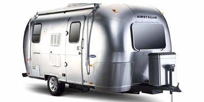 Find Specs for 2008 Airstream Safari Travel Trailer RVs