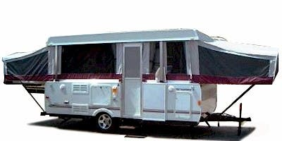 Full Specs for 2008 Fleetwood Highlander Arcadia RVs | RVUSA.com on coleman fleetwood battery, coleman camper wiring, coleman westlake wiring-diagram,