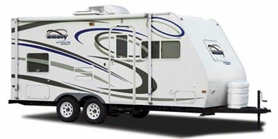 Find complete specifications for Fleetwood Orbit Travel Trailer RVs on pilgrim trailers, hornet trailers, v-cross trailers, forest river trailers, newmar trailers, dutchmen trailers, towlite trailers, hy-line trailers, kz trailers, prime time trailers, sidekick trailers, sunset trail trailers, r vision trailers, ultra light trailers, knaus trailers, ultra lite trailers, everlite trailers, trail lite trailers, shadow cruiser trailers, ultra hauler trailers,