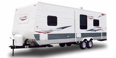 Find complete specifications for Gulf Stream Kingsport Travel ... on winnebago wiring diagram, starcraft wiring diagram, dutchmen wiring diagram, gulfstream motorhome, gulfstream rv parts,