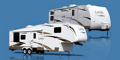 Find Specs for 2008 Keystone Laredo Fifth Wheel RVs