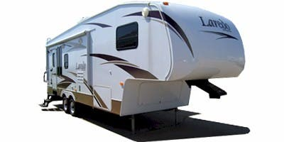 Find Specs for 2009 Keystone Laredo Fifth Wheel RVs