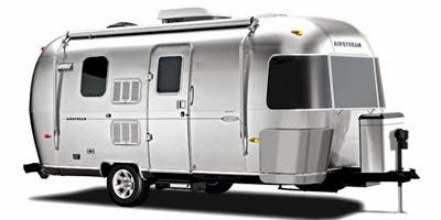 Find Specs for 2010 Airstream - Flying Cloud <br>Floorplan: 23 (Travel Trailer)