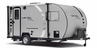 Find Specs for 2012 Forest River Flagstaff Micro Lite Travel Trailer RVs