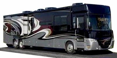 Find complete specifications for gulf stream tour master rvs here 2010 gulf stream tour master rvs asfbconference2016 Image collections