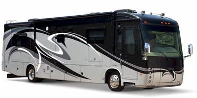 Find Specs for 2010 Jayco Insignia Class A RVs