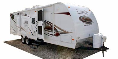 Find Specs for 2010 Keystone Laredo Travel Trailer RVs