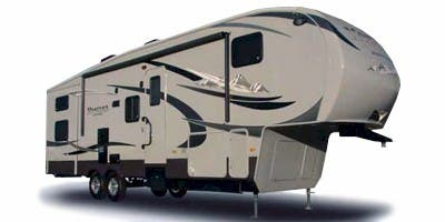 Find Complete Specifications For Keystone Montana High Country Fifth Wheel Rvs Here