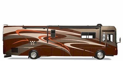 Find Specs for 2010 Winnebago Tour Class A RVs
