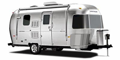 Find Specs for 2011 Airstream - Flying Cloud <br>Floorplan: 28 (Travel Trailer)