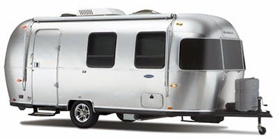 Find Specs for 2011 Airstream Sport RVs