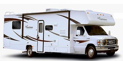 Find Specs for 2011 Coachmen Freelander  Class C RVs