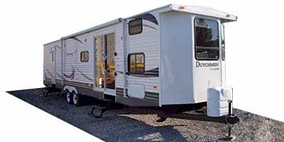 Find complete specifications for Dutchmen Dutchmen RVs Here