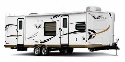 Find Specs for 2011 Forest River Flagstaff V-Lite Travel Trailer RVs