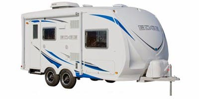 Find Specs for 2011 Heartland  MPG Travel Trailer RVs