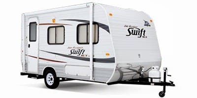 Find Specs for 2011 Jayco Jay Flight Swift SLX Travel Trailer RVs