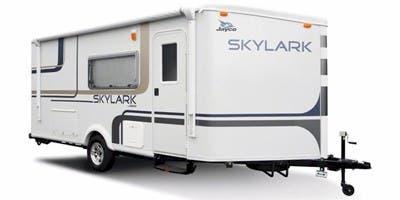 Find Specs for 2011 Jayco Skylark Travel Trailer RVs