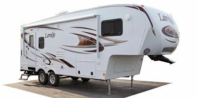 Find Specs for 2011 Keystone Laredo Fifth Wheel RVs