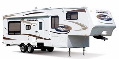 Specs for 2011 travel trailer starcraft lexion s lite rvs for Lite craft camper specs