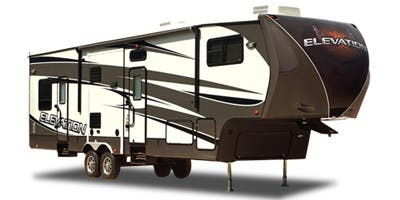 find complete specifications for crossroads elevation toy hauler rvs here crossroads elevation toy hauler rvs
