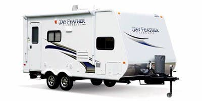 Find Specs for 2012 Jayco Jay Feather Ultra Lite Travel Trailer RVs