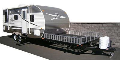 Trailer wiring diagram z1 crossroads all kind of wiring diagrams find complete specifications for crossroads z 1 rvs here rh rvusa com electric trailer brake wiring diagrams 4 wire trailer wiring diagram swarovskicordoba Choice Image