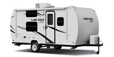 Find Specs for 2013 Forest River Flagstaff Micro Lite Travel Trailer RVs