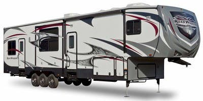 Road Warrior Trailer >> Find Complete Specifications For Heartland Road Warrior Toy