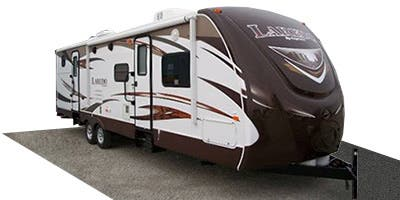 Find Specs for 2013 Keystone Laredo Travel Trailer RVs