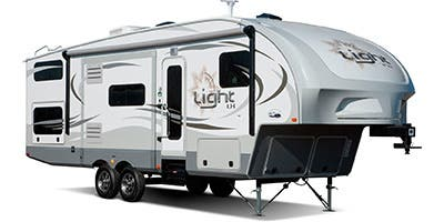 Superior Find Specs For 2014 Open Range Light Fifth Wheel RVs Gallery