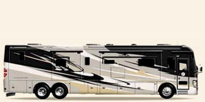 Find Specs for 2013 Tiffin Zephyr RVs
