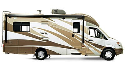 Image result for 2013 winnebago view