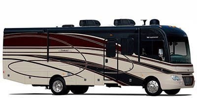 Find Specs for 2014 Fleetwood Southwind Class A RVs