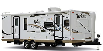 Find Specs for 2014 Forest River Flagstaff V-Lite Travel Trailer RVs