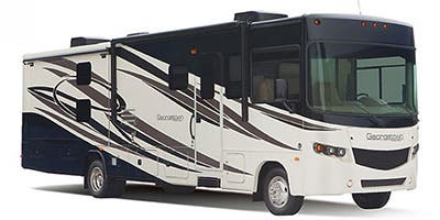 Find Specs for 2014 Forest River Georgetown Class A RVs