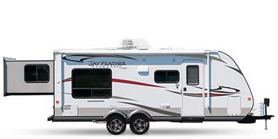 Full Specs for 2014 Jayco Jay Feather Ultra Lite X213 RVs ... on