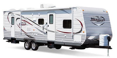 Find Specs for 2014 Jayco Jay Flight Travel Trailer RVs
