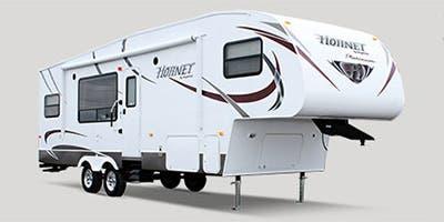 Find Specs for 2014 Keystone Hornet RVs