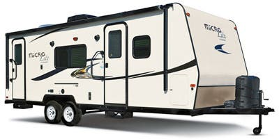 Find Specs for 2015 Forest River Flagstaff Micro Lite Travel Trailer RVs
