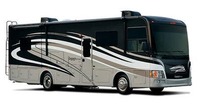 Find Specs for 2015 Forest River Legacy RVs