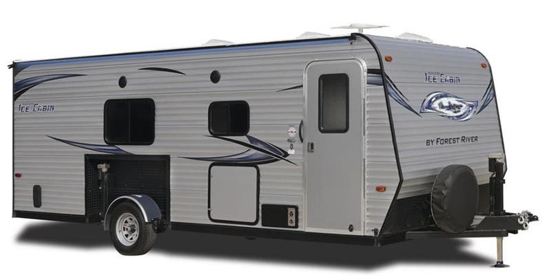 find complete specifications for forest river salem ice cabin rvs here Double Wide Wiring Diagram 2015 forest river salem ice cabin rvs