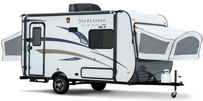 Find Specs for 2015 Jayco Jay Feather Travel Trailer RVs