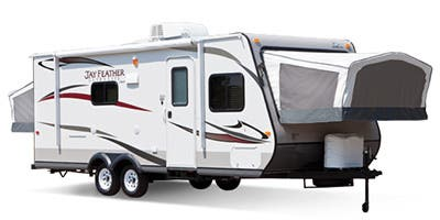 Find Specs for 2015 Jayco Jay Feather Ultra Lite Travel Trailer RVs