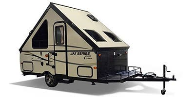 Find Specs for 2015 Jayco Jay Series Sport Toy Hauler RVs