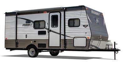Find Specs for 2015 Keystone Hideout Travel Trailer RVs