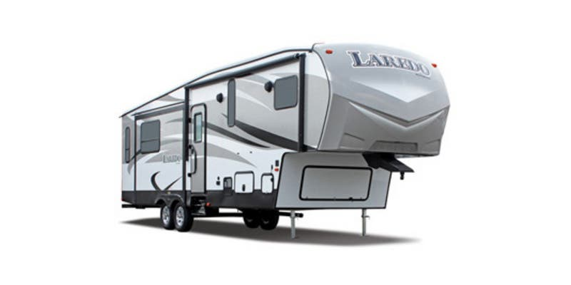 Find Specs for 2015 Keystone Laredo Fifth Wheel RVs