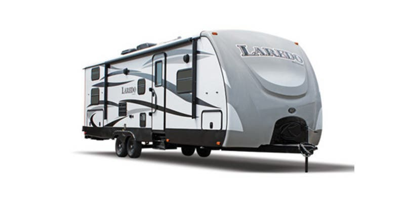 Find Specs for 2015 Keystone Laredo Travel Trailer RVs